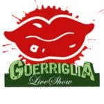 logo_guerriglia_ iconcina