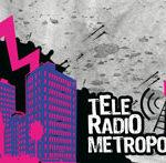 teleradiometropoli