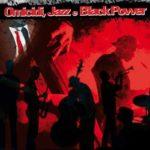 BlackPower_02