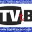 tvtb_web63x63