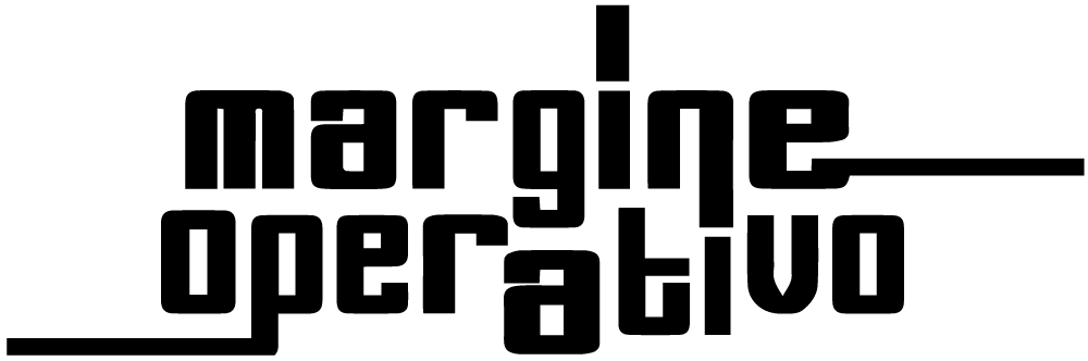 Margine Operativo